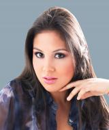 Daniela Gutiérrez Cuartas