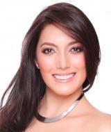 María Paulina Núñez García