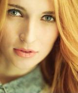 Mary Baglio