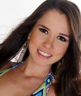 Manuela Velasco Arias