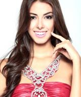 Nathaly Rojas
