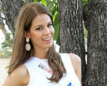 Leydi Carolina Carvajal