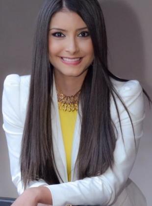Laura Katherine Orjuela Holguín