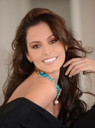 Daniela Castañeda Pardo