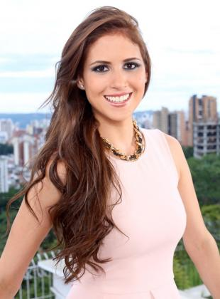 Lina María Ardila