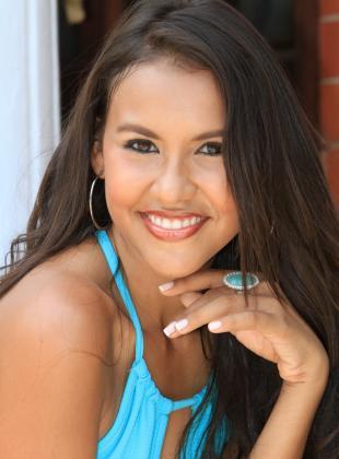 Laura Reales Muñoz