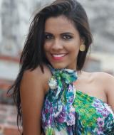 Adriana De Hoyos Martínez