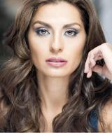 Luisa Fernanda Duarte