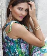 Brenda Esther Parra Acevedo