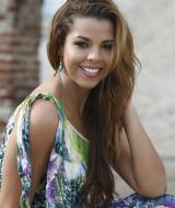 Kathy Andrea Lambis Ricardo