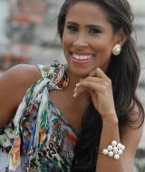 Melissa Cavadías Herrera