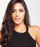 Daniela Castillo Villada