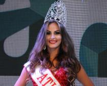 María Camila Soleibe Alarcón