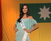 reinas nacionales en Cartagena 2015