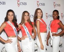 entrevista jurado reinado colombia