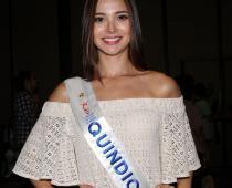 Valentina Agudelo