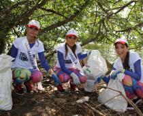 reinas colombianas 2015
