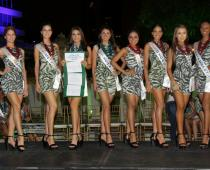 visita a fundaciones reinas colombianas