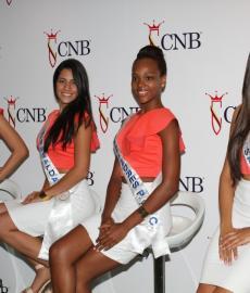 candidatas señorita colombia 2015 sin maquillaje