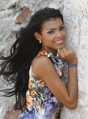 Ana Victoria Atencio Mayoral
