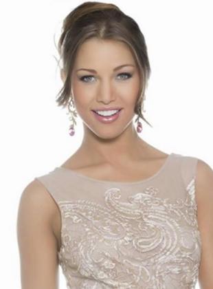 Daniela Herrera Avendaño