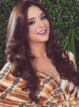 Valentina Agudelo Hernandez