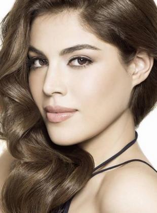 Paula Correa Ochoa