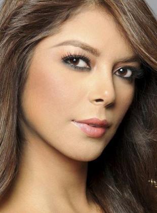 Dahian Lorena Muñoz