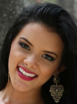 Altos del Campestre - Alicia  Barrios Montes