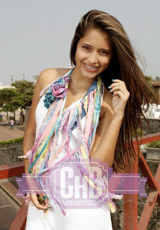 Muchacha bonita de 15 años FaceBook - Imagui