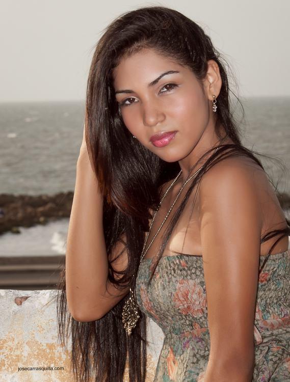 Imagenes de chicas bonita - Imagui
