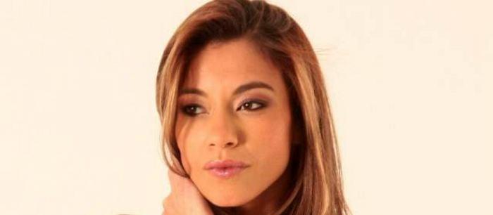 Sandra Viviana Brand Bedoya, de 30 años, murió en el Hospital Simón ...