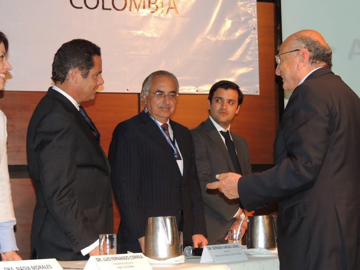 De Cartagena de indias, la mejor inmobiliaria de Colombia