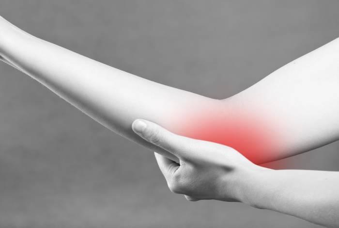 Artritis Reumatoide  no distingue entre jóvenes y adultos  df0bcc772c7d