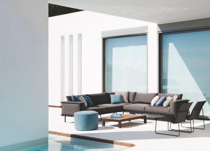 Muebles de verano | Decoración Revista Nueva | EL UNIVERSAL - Cartagena
