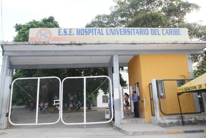 - hospital_universitario_del_caribejpg