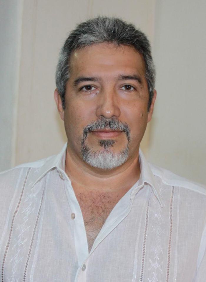 Julián González Roa - julian_gonzalez-_secretario_de_planeacion