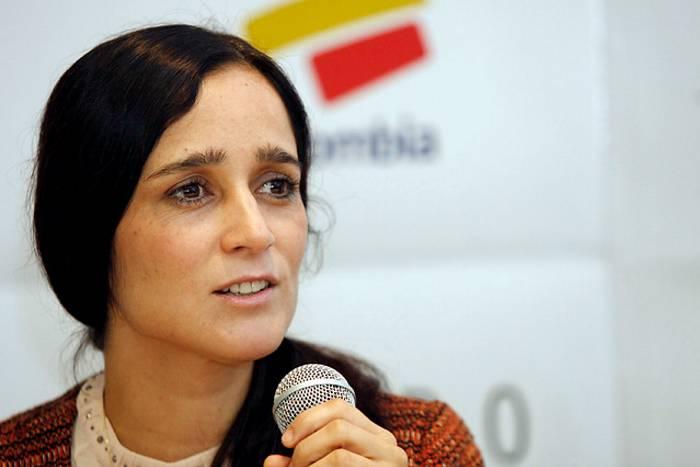 Resultado de imagen para julieta venegas