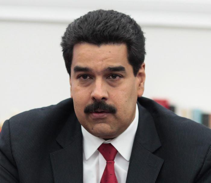 Venezuela. Maduro confirmó que están identificados autores materiales de asesinato de Robert Serra