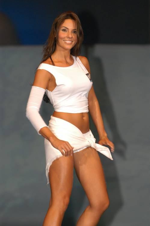 Paula Andrea Betancourt Arroyave Paula Andrea Betancourt //