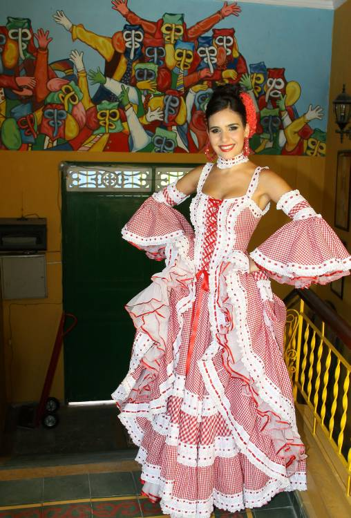 La Alcaldesa De Barranquilla Tiene Sindrome De Down