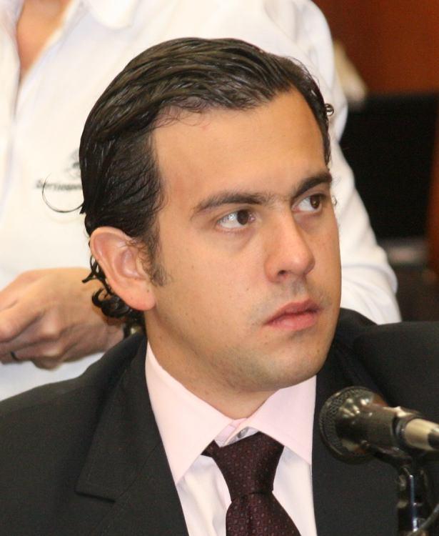 RODRIGO LARA RESTREPO - rodrigo_lara