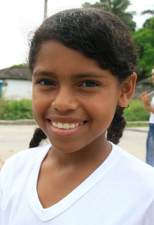 se unen en fandango por la Paz | SEPAS | EL UNIVERSAL - Cartagena