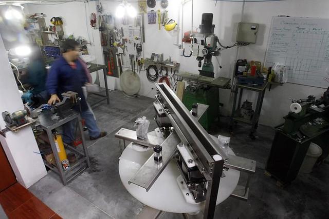 Maquinas Para Hacer Empanadas en Colombia Máquina Para Hacer Empanadas