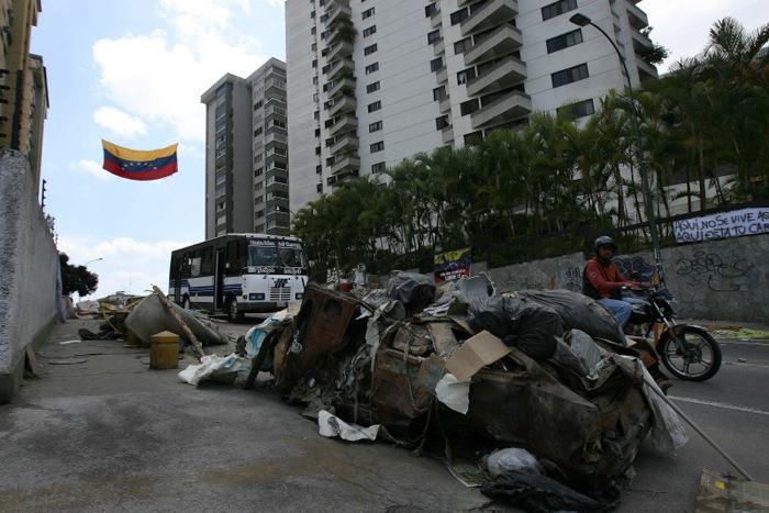 el universal venezuela: