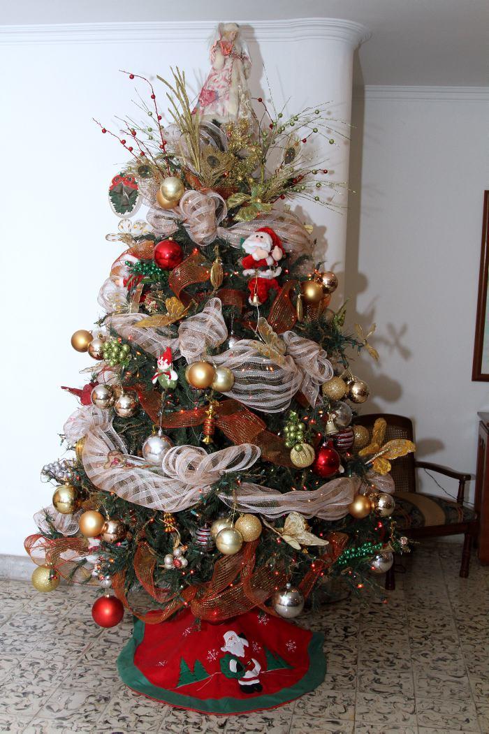 Lo que no sabe del pesebre y del rbol de navidad el universal cartagena - Nacimiento para navidad ...