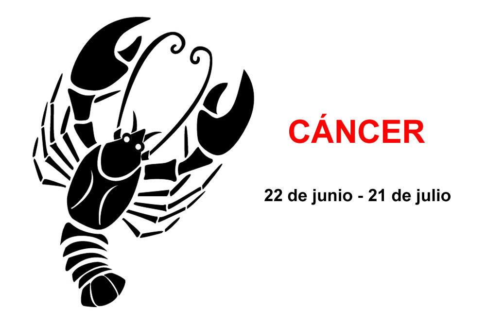 horoscopo cancer univision: