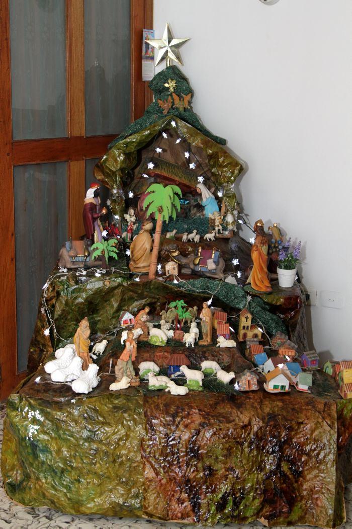 Nacimiento navidad t nacimiento navidad y pesebre - Nacimiento para navidad ...