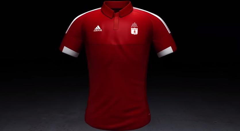 Adidas Camisetas Adidas Camisetas Cali Cali Adidas Camisetas Cali EDHI29