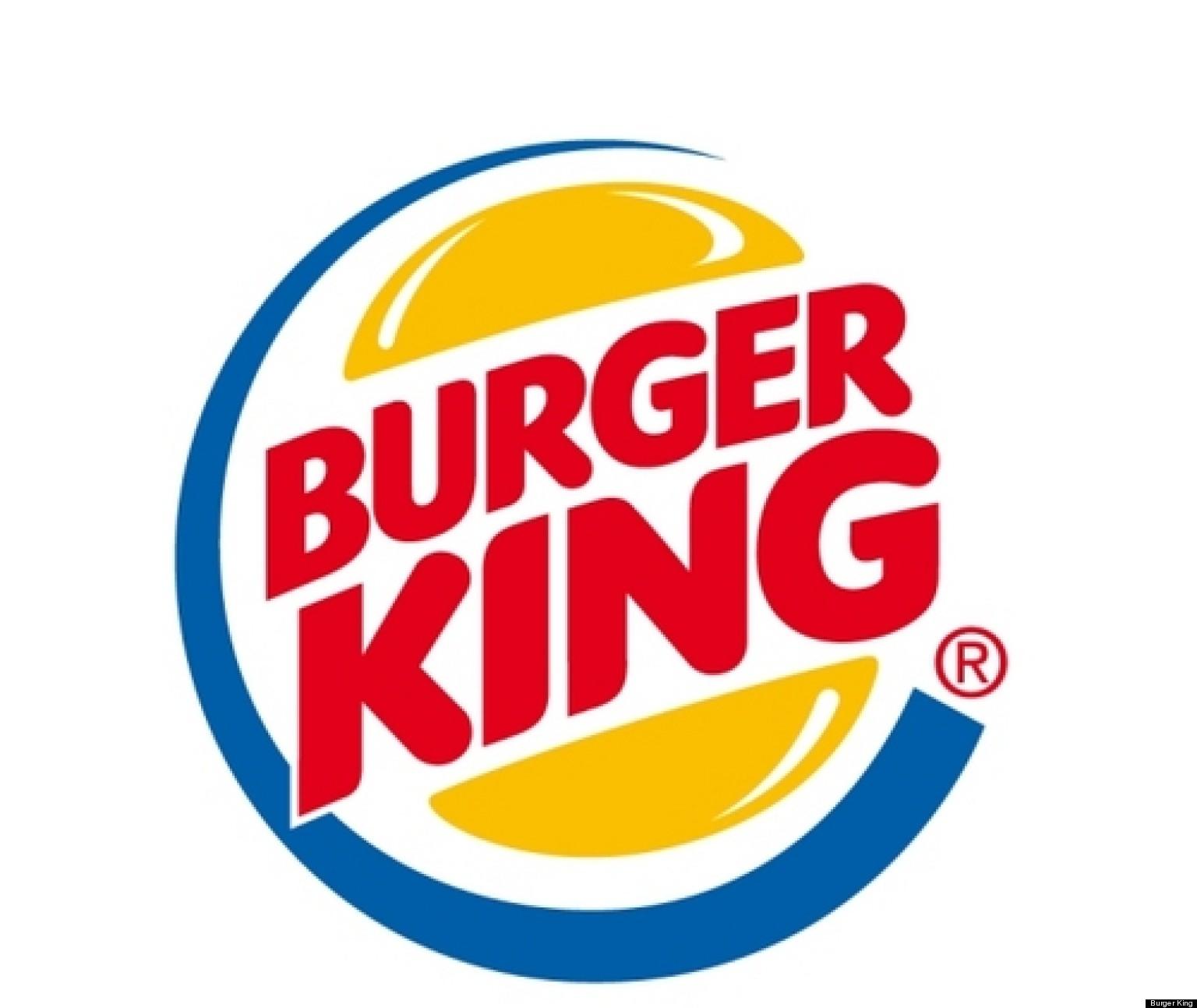 29 restaurantes cerrados y  434 personas sin empleo deja Burger King en Costa Rica
